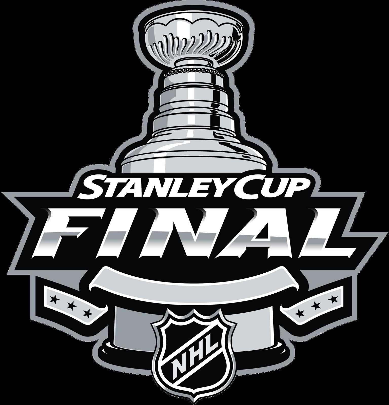 clip art stanley cup - photo #30