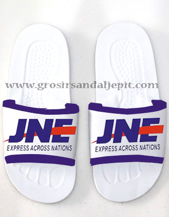 Pabrik Sandal Souvernir Event termurah dan terbaik di Indonesia