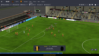 Football Manager 2015 Tips And Tricks