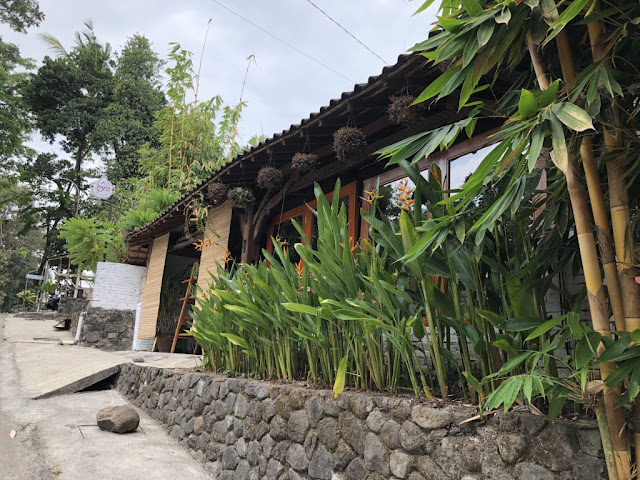 tempat-makan-enak-dan-instagramable-di-yogyakarta
