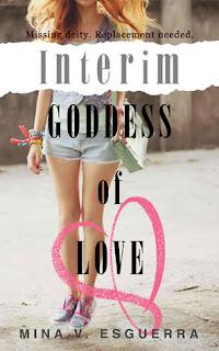 interim goddess 01