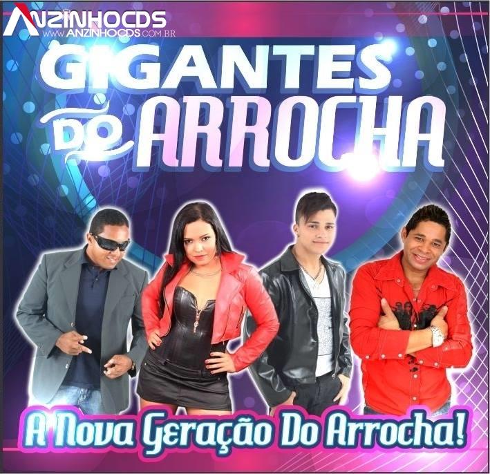 BAIXAR MUSICA PARA ARROCHA NELA