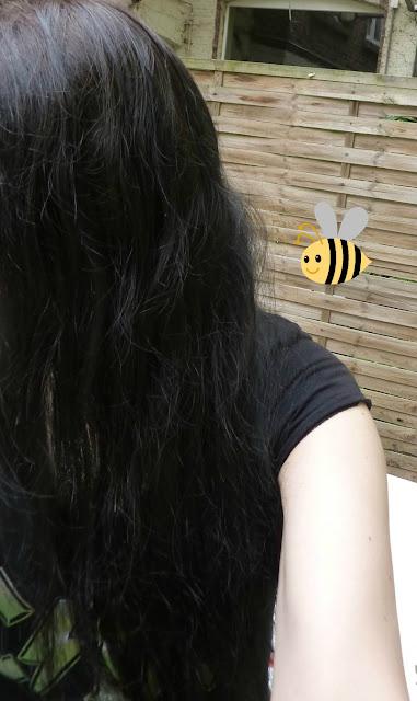 cheveux-avec-shampoing-doux-miel-propolia