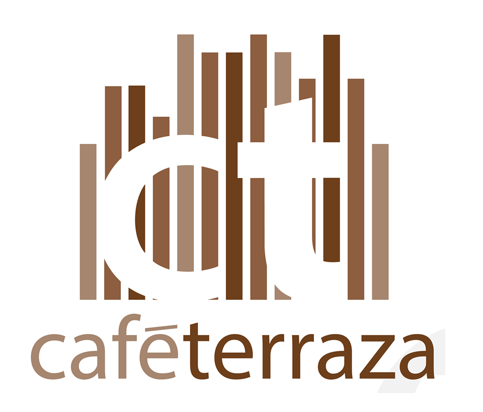 Capiz Best Restaurants Café Terraza