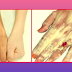 Get Whitening Fairness skin in 10 Minutes