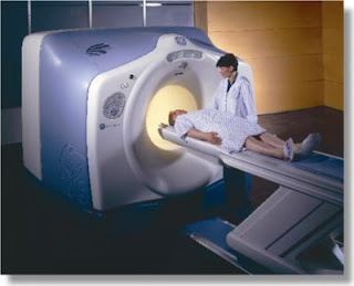I metodi delle neuroscienze cognitive - PET