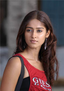Ileana's tollywood career finished