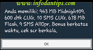 bonus-paket-telkomsel-35-ribu-2323