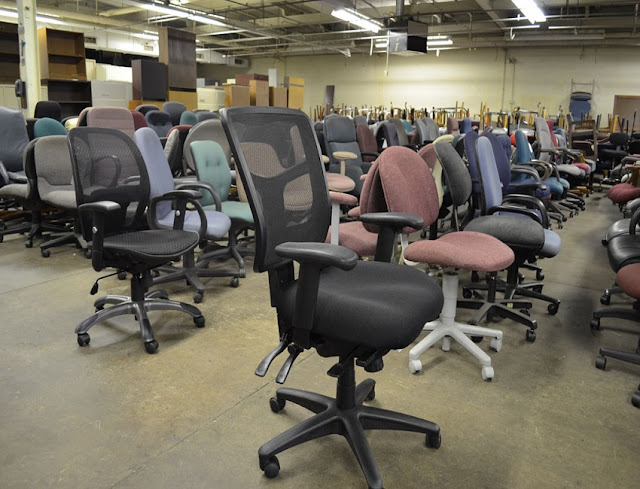 best buy used office furniture stores Lynn MA for sale