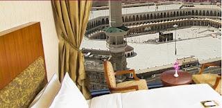 Al Safwah Royale Orchid Hotel