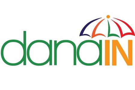 Contact Center CS DanaIN Pinjaman Uang Online