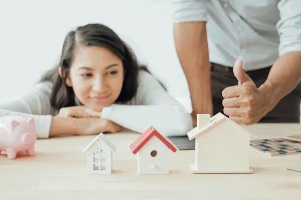 rental pros,house rentals,pros and cons of owning a home,renting vs buying a house,renting vs buying a home,renting vs buying,renting an apartment,pros and cons,buying vs renting a house,buying a house,buying vs renting,pros and cons of renting an apartment,pros and cons of renting a house,renting,renting a house,is renting always a waste of money?,pros and cons of buying a house,the pros and cons of using an llc for rental property,rent vs sell house,refinance