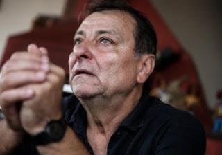 سالفيني يطلب من رئيس البرازيل تسليم هارب إيطالي لقضاء العقوبة في سجون بلاده