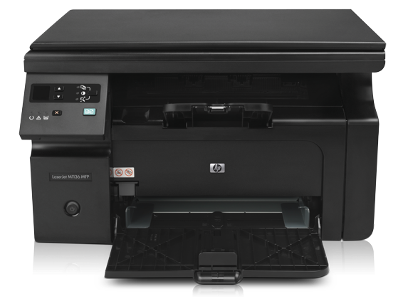 Download HP LaserJet Pro M1212nf Drivers - Download Drivers