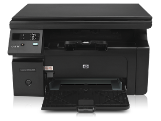 HP Laserjet M1136 driver download Windows, HP Laserjet M1136 driver Mac, HP Laserjet M1136 driver Linux