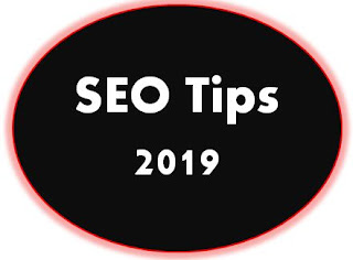 http://www.seoforfresher.com/2018/12/seo-tips-2019.html