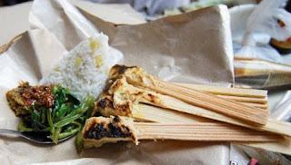 http://www.teluklove.com/2017/02/pesona-kenikmatan-wisata-kuliner-sate.html