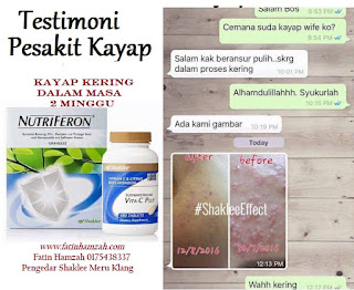 testimoni-pesakit-kayap