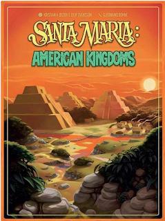 http://www.planszowkiwedwoje.pl/2019/04/santa-maria-american-kingdoms-recenzja.html