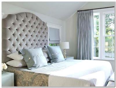 Chambre A Coucher Conforama   Deco Chambre