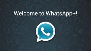 تحميل واتس اب بلس whatsapp plus v6.72 تنزيل واتساب بلس الجديد اصدار عربي 2015