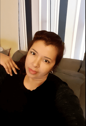 Sugar Mama In Australia Wants A Man To Love Her, Will You Marry Her?
