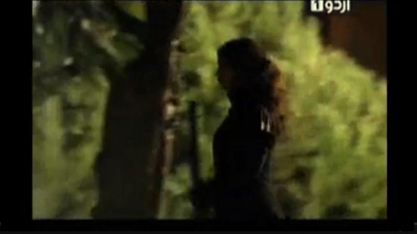 Ishq e mamnoon episode 28 full : Saathiya hindi film songs