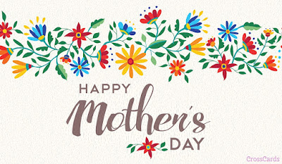free inspirational mothers day ecards