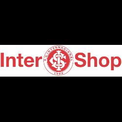 Cupom de Desconto Inter Shop
