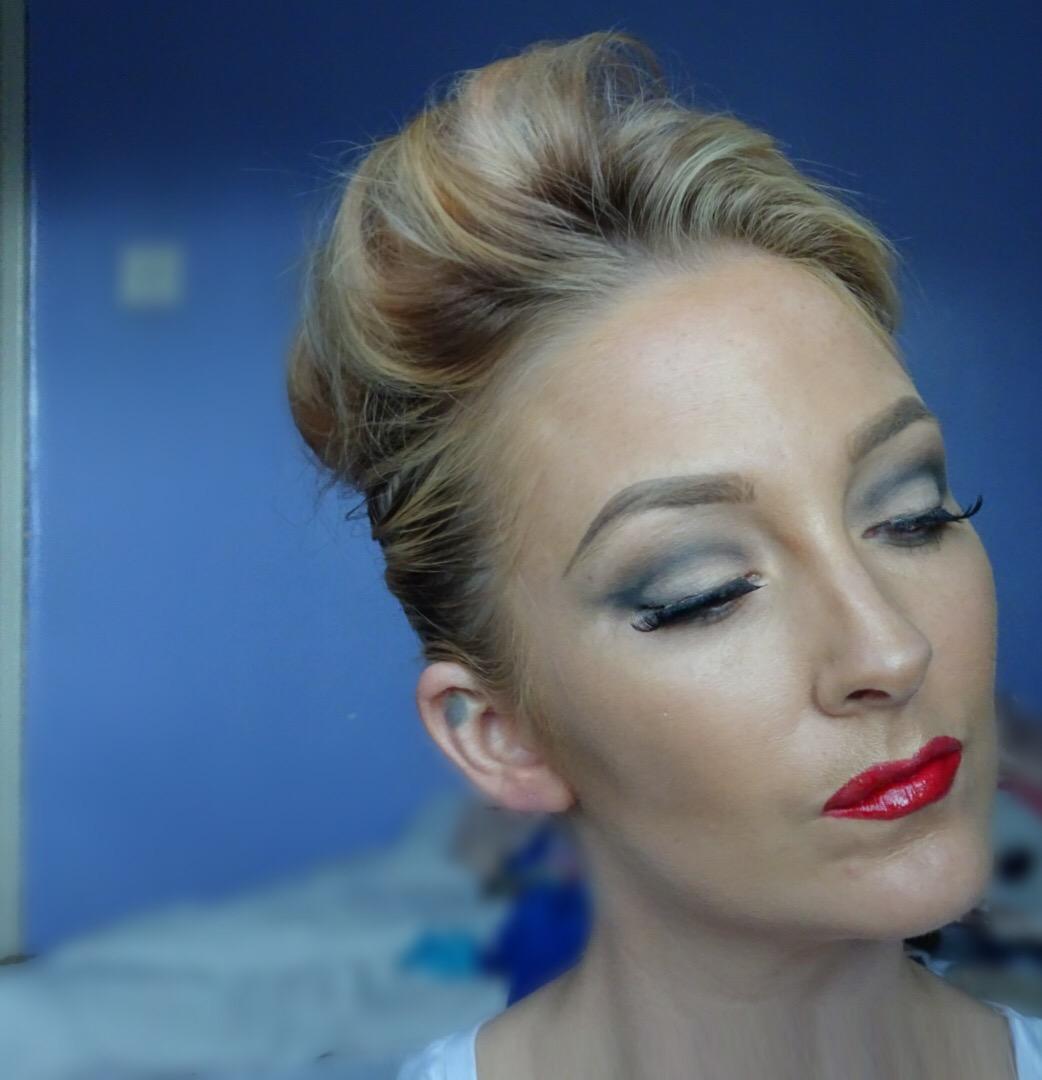 patsy stone makeup