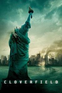 Watch Cloverfield Online Free in HD