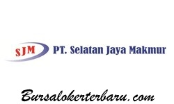 PT Selatan Makmur Indonesia