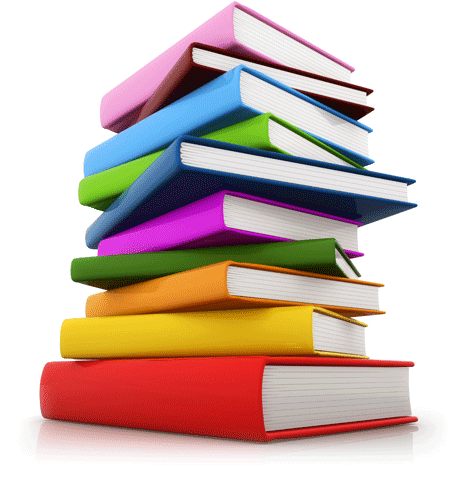Best Site To Pdf Of Engineering Books