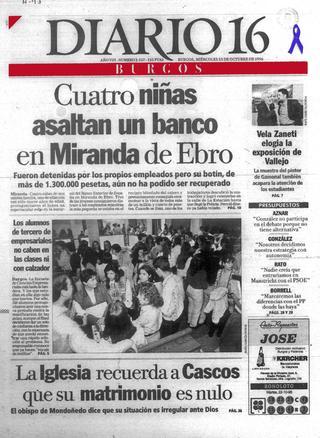 https://issuu.com/sanpedro/docs/diario16burgos2557