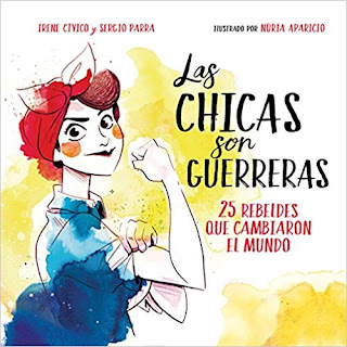 https://www.penguinrandomhouse.com/books/579288/las-chicas-son-guerreras-by-irene-civico/9788490436547