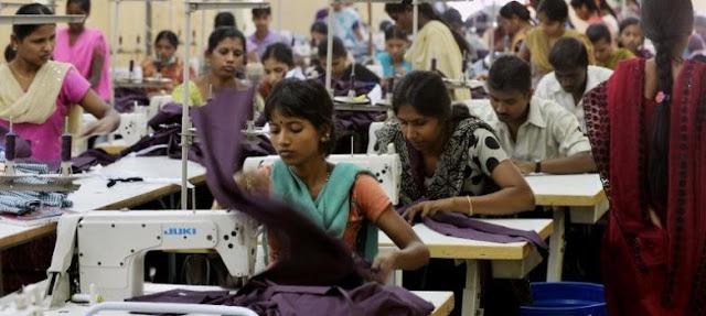 Garment-tailor