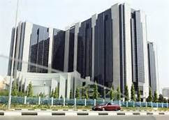 CBN Re-Admits UBA into Market as Banks Clarify Positions on FOREX Sanction