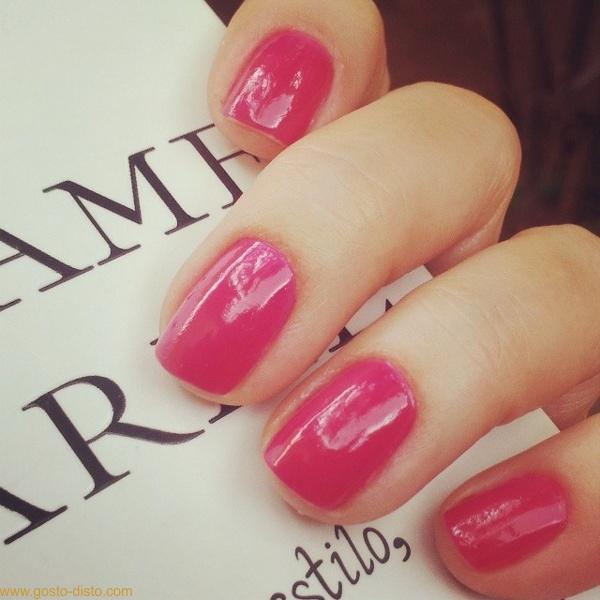 Como fazer as unhas em casa como uma manicure 5 estrelas