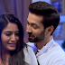 Very Good News For Fans Of Star Plus Ishqbaaz