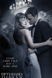 Fifty Shades Darker (2017) Subtitle Indonesia
