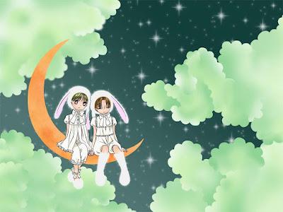 good-night-sweetdreams-love-you-pics