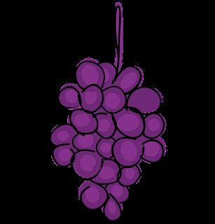 kejujuran mahesa menjaga kebun anggur