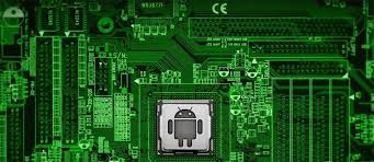 4 Cara Cek Processor Android Tanpa Aplikasi Secara Akurat