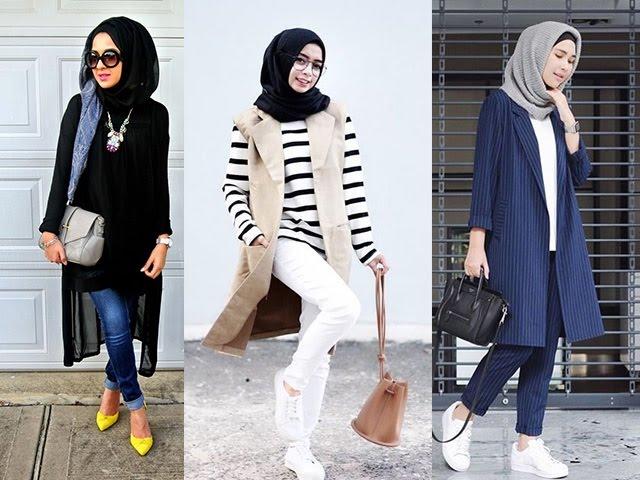 Serba-serbi Trend Fashion Wanita Terkini