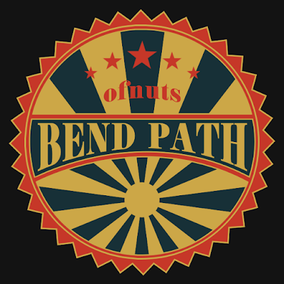 [Image: Bend%2BPath%2BTutorial%2BLogo.png]