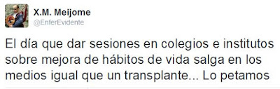 https://twitter.com/EnferEvidente/status/738970917779427329