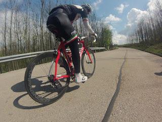Gedanken von ketterechts - dem Rennradblog und Eventliveblogger.