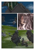 עולם אבשלום סיפור 1