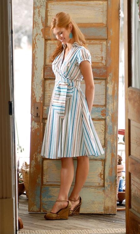 169ddd55b11 Lemonade Makin  Mama  Shabby Apple Dress Giveaway!!
