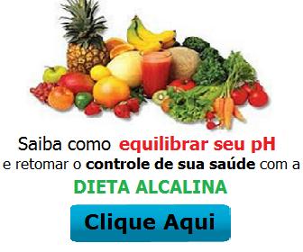 dietaalcalina336280 - Saúde